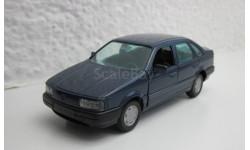 VW Volkswagen Passat B3 1988-1996 1:43 GAMA, масштабная модель, scale43