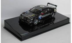 Mercedes Benz CLK-DTM 2000 Team Warsteiner 1:43 AutoArt