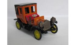Packard Landaulet 1912 1:43 RAMI