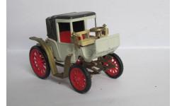 Mercedes Benz Victoria-Wagen 1893 1:46 GAMA