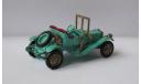 Maxwell Roadster 1911 1:43 Matchbox, масштабная модель, scale0