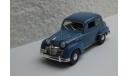 Opel Olympia 1951-1953 1:43, масштабная модель, scale43