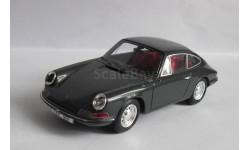 Porsche 901 1964 1:43, масштабная модель, scale43