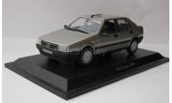 Fiat Croma 1985 1:43 Altaya, масштабная модель, 1/43