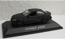 Mercedes Benz C-Klasse AMG C63 W204 1:43 Schuco, масштабная модель, scale43, Mercedes-Benz