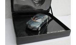 Opel Insignia Limousine 1:43 NOREV