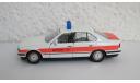 BMW 535i E34 1991 1:43 Schabak, масштабная модель, scale43