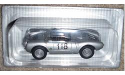 Porsche 550 RS SPIDER 1:43