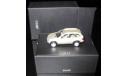 BMW X 5 1:87, масштабная модель, 1/87