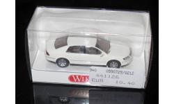 Volkswagen Phaeton 1:87