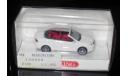 Volkswagen Eos 1:87, масштабная модель, 1/87