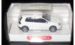 Volkswagen Golf V 1:87