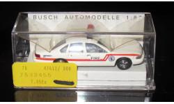 Chevrolet Caprice 1:87