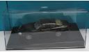 Jaguar XRK Coupe 1:43 AUTOart, масштабная модель, scale43