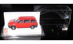 Chevrolet Voyager 1:87