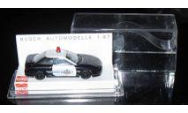 Ford Probe 1:87, масштабная модель, 1/87