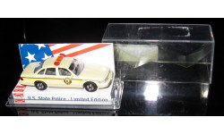 Ford Crown 1:87, масштабная модель, 1/87