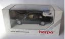 BMW 740i E38 1994-2001  7 серия  1:43 Herpa, масштабная модель, 1/43