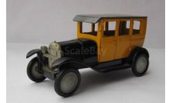 Citroen B 2 1925 1:43 RAMI