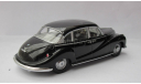BMW 501 / 502 '1954-61' 1:43 Minichamps, масштабная модель, 1/43