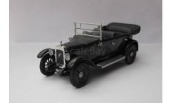 Austin Heavy 1926 1:43 Oxford, масштабная модель, 1/43