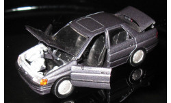 Schabak 1:43 Ford Orion