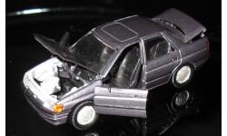 Schabak 1:43 Ford Orion, масштабная модель, 1/43