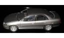 Opel Omega B MV6 Limousine 1:43 Schuco, масштабная модель, 1/43