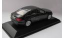 Audi A6 Limousine C6 2004-2008 1:43 Minichamps, масштабная модель, scale43