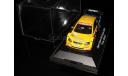 OPEL ASTRA V8 COUPE #19 DEUTSCHE TOURING 2002 YVES OLIVIER  1:43  Schuco, масштабная модель, 1/43