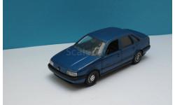 VW Volkswagen Passat B3 1988-1996 1:43 SCHABAK (Germany)