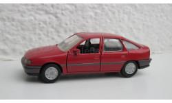 Opel Vectra 1:43 Gama