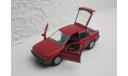 Opel Vectra 1:43 Gama, масштабная модель, 1/43