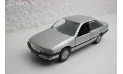 Opel Senator 1:43 Gama
