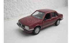 Opel Ascona 1:43 Gama
