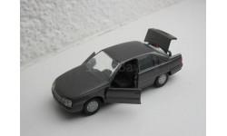Opel Omega 1:43 Gama