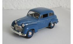 Opel Olympia 1951-1953 1:43