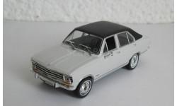 Opel Olympia A 1967 - 1970 1:43, масштабная модель, scale43