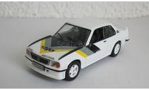 Opel Ascona B 400 1979 - 1981 1:43, масштабная модель, scale43