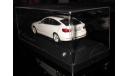 BMW F34 3 Series GT 1:43 Paragon, масштабная модель, 1/43