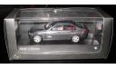 BMW 335i F30 3 Series 1:43 Paragon, масштабная модель, 1/43