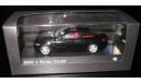 BMW 4 Series Coupe 1:43 Paragon, масштабная модель, 1/43