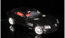 Мерседес Mercedes - Benz MB SLR McLaren 1:43 AUTOart, масштабная модель, 1/43, Mercedes-Benz