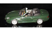 Aston Martin DB7 Vantage 1993 1:43 VITESSE, масштабная модель, 1/43