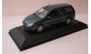 Ford Focus 1 Estate 1998 1:43 Minichamps, масштабная модель, scale43