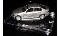 BMW 330i 1:43 WELLY, масштабная модель, 1/43