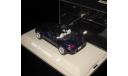 BMW Z3 Roadster 1:43 Schuco Original Modell, масштабная модель, 1/43