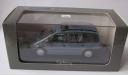 Ford Galaxy 1995 1:43 Minichamps, масштабная модель, 1/43