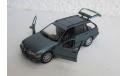 BMW 3er Touring E36 1995-1998 1:43 Schuco, масштабная модель, scale43