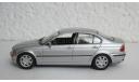 BMW 3er E46 Limousine 1998-2005 1:43 Schuco, масштабная модель, scale43